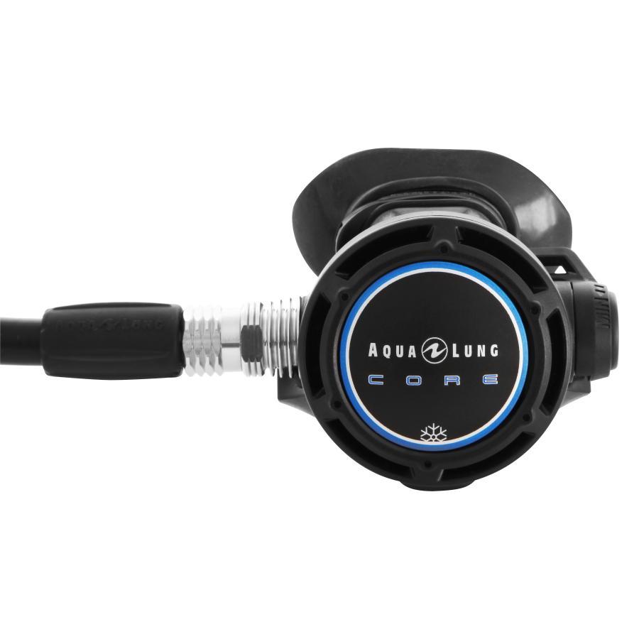 Regulador Aqua Lung Core Supreme Acd Din